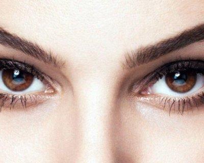 7 міфів про синдром сухого ока