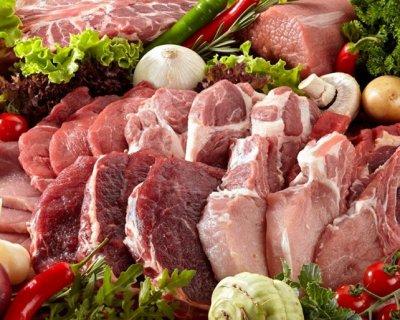 М'ясо з користю: 5 видів м'яса, від яких точно не потрібно відмовлятися