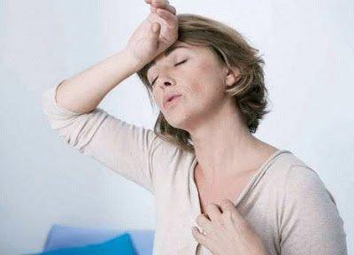 Головні гормони в жіночому організмі, за рівнем яких треба стежити