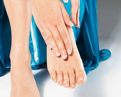 Що робити, якщо болить кісточка на великому пальці ноги: причини, методи лікування, експертна думка
