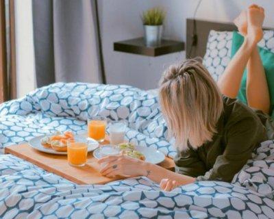 Найкорисніший час: ранкові звички, які прискорюють втрату ваги