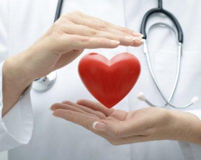 Симптоми інфаркту міокарда у чоловіків і жінок (чому і в чому різниця)