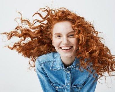 Лучшая маска для волос: как выбрать