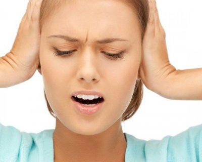 10 запитань неврологу: про ВСД, метеозалежність і тривожні сигнали порушень в нервовій системі
