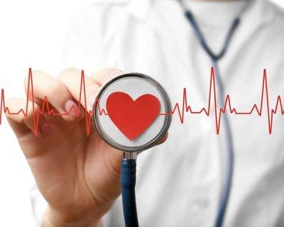 4 головних помилки в лікуванні хвороб серця (і чому так складно слухати лікарів)