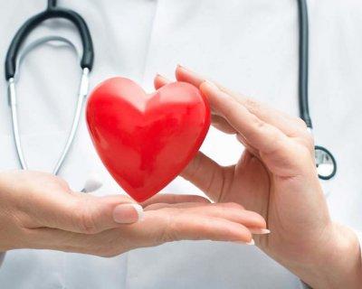 10 питань кардіологу: про тривожні симптоми, небезпечний вік і стереотипах, які можуть коштувати життя