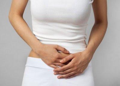 Перші симптоми раку шлунка: як не пропустити грізне захворювання (і тим самим врятувати собі життя)