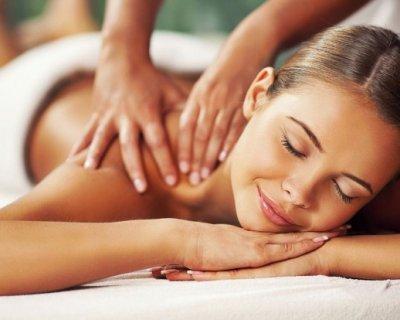 10 питань масажисту: про ідеальну фігуру, кращих методики і найефективніші способиі знайти свого майстра