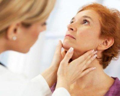 Лікування щитовидної залози без розрізів і ускладнень: які методики прийшли на зміну старим