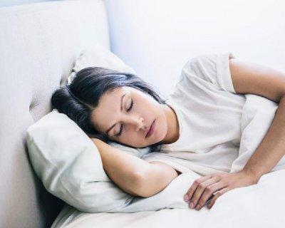 10 питань сомнологу: про звичку відсипатися у вихідні, боротьбі з безсонням без ліків і не тільки