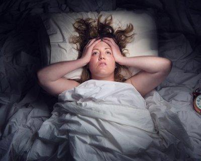 Як боротися з літнім безсонням: 6 діючих Лайфхаків