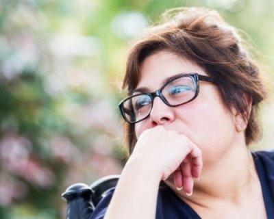 Хвороби, які можуть виникнути через проблеми з естрогенами