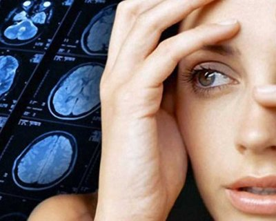 Канцерофобія: звідки береться страх онкології і чим вона небезпечна