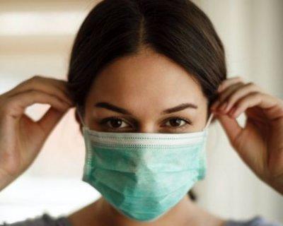 3 питання, які варто задати собі, перш ніж відмовитися від маски після щеплення